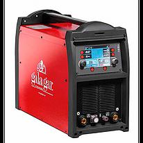 Сварочный аппарат AC/DC Galagar GALA 3200 AC/DC