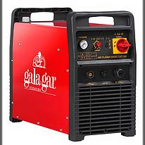 Аппарат для плазменной резки GALAGAR SMART CUT 1000