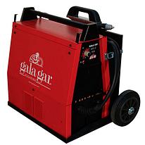 Аппарат воздушно-плазменной резки GALA CUT 350K c встроенным компрессором