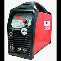 Сварочный аппарат AC/DC GALAGAR SMART 200 AC/DC