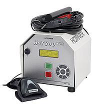 Электромуфтовый сварочный аппарат HST 300 Junior 2.0