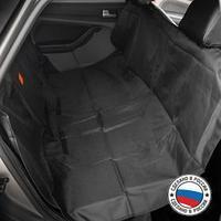 Накидка - гамак для перевозки животных и грузов, 145х145