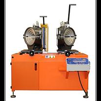 Машина для изготовления фитингов RITMO ALFA 400 M