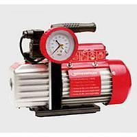 Вакуумный насос для кондиционеров и холодильного оборудования ROAIRVAC 9.0
