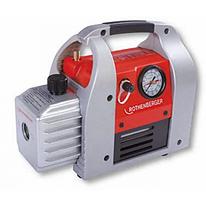 Вакуумный насос для кондиционеров и холодильного оборудования ROAIRVAC 6.0