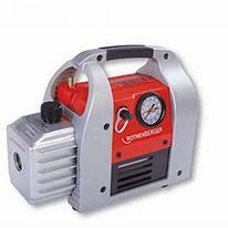 Вакуумный насос для кондиционеров и холодильного оборудования ROAIRVAC 1.5