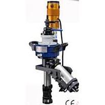 Фаскосниматель для труб Rotorica WE PBM 252-2