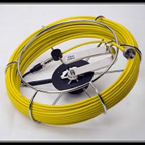 Барабан с кабелем для 3199F