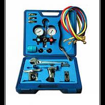 Набор инструмента модель STAG ST-2A