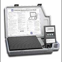 Цифровые весы STAG TIF-9010A