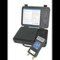 Программируемые цифровые весы STAG TST-080
