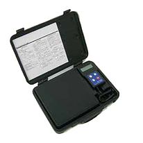 Цифровые весы STAG TST 12005