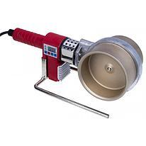 Раструбный сварочный аппарат SOCKET WELDER ECO 110