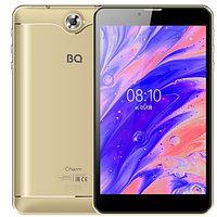 BQ 7000G Charm Gold 1+16GB планшет (BQ-7000G Charm Gold 1+16)