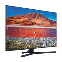 Samsung TU7500 телевизор (UE43TU7500UXCE)