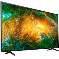 Sony 49 телевизор (KD49XH8096BR)