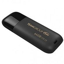 Team Group TC175364GB01 USB-накопитель C175, 64 Гб, USB 3.0