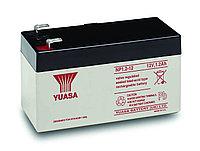 Аккумуляторная батарея Yuasa NP 1,2-12