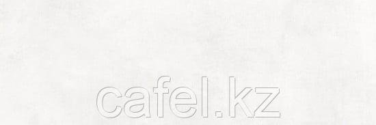 Кафель | Плитка настенная 20х60 Атлас | Atlas светло-серый