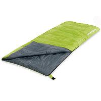 Спальный мешок туристический Acamper SK-300 green