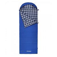 Спальный мешок KingCamp KS3128 Comfort 280