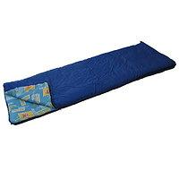 Спальный мешок НК-Галар СО-2