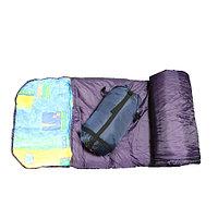 Спальный мешок НК-Галар СП-2