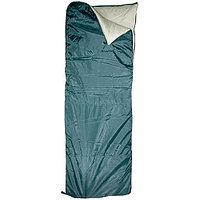 Спальный мешок НК-Галар СОФ-21