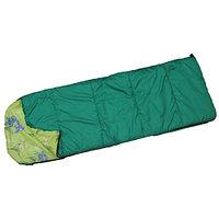 Спальный мешок Турлан СПФ300
