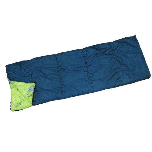 Спальный мешок-одеяло Турлан СОФУ150