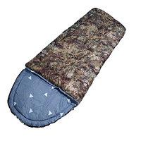 Спальный мешок Balmax (Аляска) Standart series до 0 градусов Питон