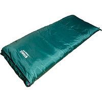Спальный мешок Btrace Camping 450 S0552