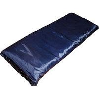 Спальный мешок Btrace Scout Plus S0554