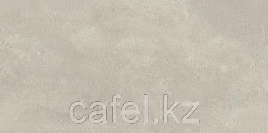Керамогранит 30х60 - Беркана | Berkana бежевый
