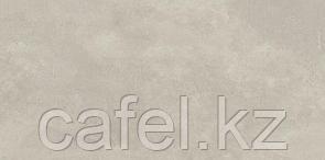Керамогранит 30х60 - Беркана   Berkana серый
