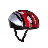 Шлем детский Alpha Caprice FCB-9-24 р-р M (52-54)