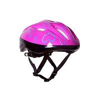 Шлем детский Alpha Caprice FCB-9A-23 р-р M (52-54)