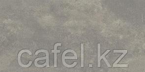Керамогранит 30х60 - Беркана   Berkana коричневый