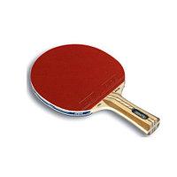 Ракетка для настольного тенниса ATEMI PRO 4000 AN