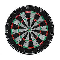 Дартс Zez Sport 18 (45 см)