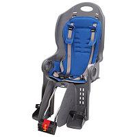 Кресло детское заднее Sunnywheel SW-BC-135 blue Х69810