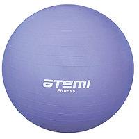Фитбол ATEMI AGB-01-75, 75 см
