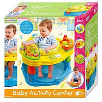 Игрушка PlayGo Детский развивающий центр 2451