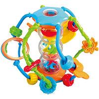 Развивающая игрушка PlayGo Волшебный шар 1547