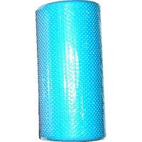 Валик для йоги Zez Sport YJ-30 blue
