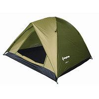 Палатка KingCamp Family 2