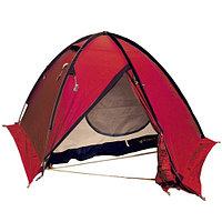 Палатка Talberg Space 3 Pro Red