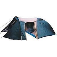 Палатка Турлан Верас