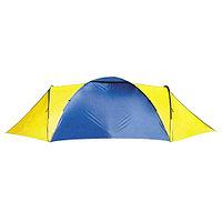 Палатка Турлан Юрта 4 2