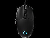 Мышь игровая Logitech G PRO HERO